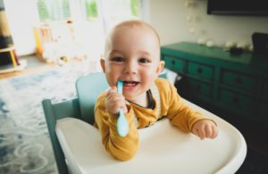 How much sugar should my child eat?