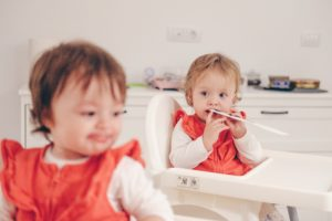 Common weaning worries