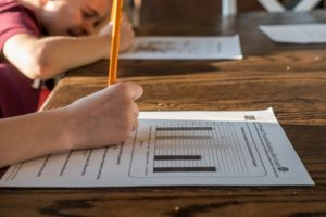 What is home schooling and how do I do it?