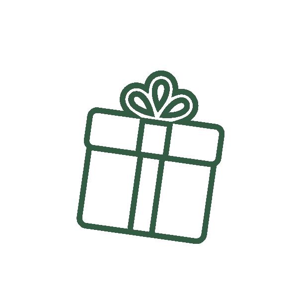 Buy a Secret Santa virtual gift