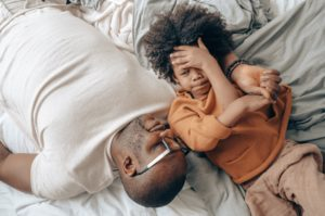 How can I support my child's emotional literacy?