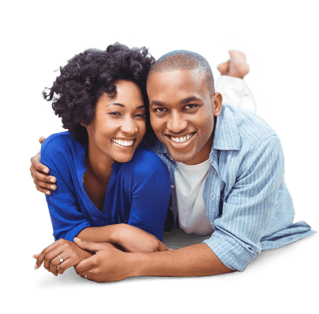 Parenting and relationships